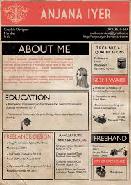 top notch resume samples 2016 resume trends best resume sample 2016