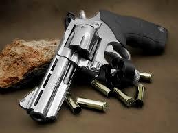 Resultado de imagem para imagens de arma de fogo