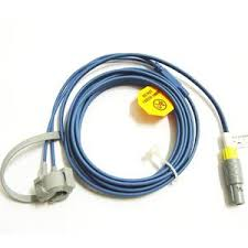 <b>Goldway</b> SPO2 Sensors <b>4000B</b> - Zone Medical