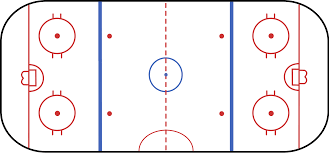 file icehockeylayout svg   wikimedia commonsopen