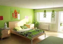bedroom painting designs: bedroom color paint ideas home design ideas
