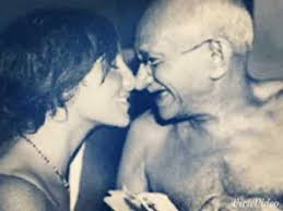 Unseen Shocking Images Of Mahatma Gandhi ! ! - YouTube