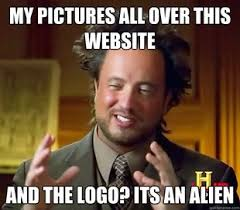 Ancient-Aliens-guy-meme-collection-8.jpg via Relatably.com