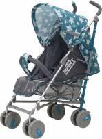 <b>Rant Molly</b> – купить <b>коляску</b>, сравнение цен интернет-магазинов ...