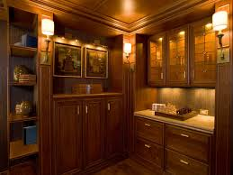 home office shelving and cabinets home office storage cabinets wood cabinets for home office