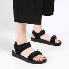 <b>Female</b> Platform <b>Sandals Womens Sandals Female Shoes Summer</b> ...