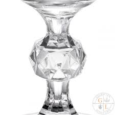 <b>Набор рюмок</b> для водки <b>Crystalex</b> Bohemia <b>Клаудия</b> 50 мл(6 шт ...