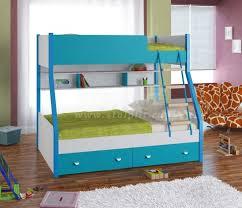 <b>Двухъярусная кровать Golden</b> Kids 3 купить за руб. в интернет ...