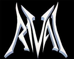 「rival」の画像検索結果