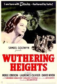 Wuthering Heights          MonsterHunter MonsterHunter Wuthering Heights Poster
