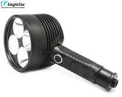 <b>Фонарь</b> прожектор <b>EagleTac</b> ZP10L9 (<b>Sportac</b>)  Купить <b>фонари</b> ...