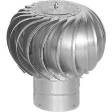 <b>турбодефлектор era тд 110</b> оцинкованный металл <b>тд 110ц</b> ...