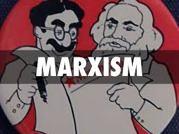 essay on the aims of education according to marxism