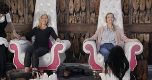 grace and frankie netflix official site the gun