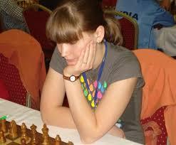 Anastasia Savina - Anastasia_Savina