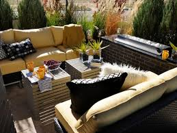 garden furniture patio uamp: terrace living patio furniture magnificent outdoor