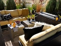 garden furniture patio uamp: terrace living patio furniture magnificent outdoor