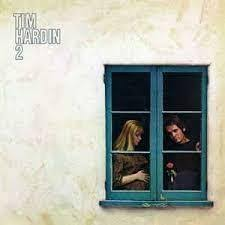 Sounds: <b>Tim Hardin</b> left behind many reasons to believe ...