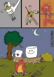 Funny memes - In A Parallel Universe | FunnyMeme.com via Relatably.com