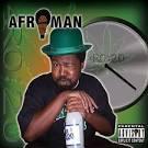 4ro:20 album by Afroman