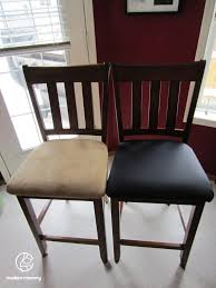Dining Room Chair Designs How To Reupholster A Dining Room Chair Design Ideas Home