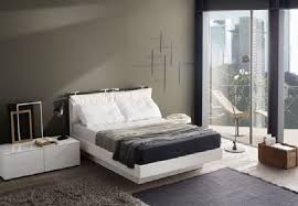 decorate a bedroom with white furniture bedroom ideas white furniture