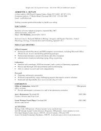job skill examples tk job skill examples 23 04 2017
