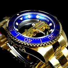 Men's Mechanical (Hand-winding) Casual Watches for sale | eBay