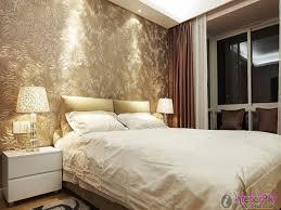 Modern Wallpaper For Bedrooms Wallpaper Bedroom