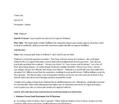 argumentative essay topics college level argumentative essay examples for college