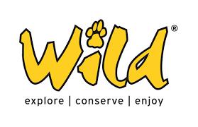 wild shots undercover heroines wild card wild logo
