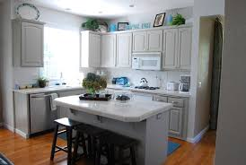 compact nursery furniture gallery grey kitchen colors with white cabinets kitchen storage furniture categories cake pans baby nursery unbelievable nursery furniture
