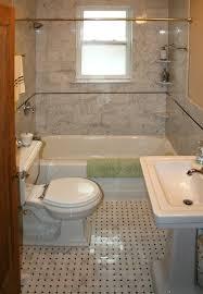 bathroom floor evomag