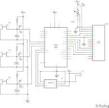 control wiring diagram wiring diagram and hernes card access control systems wiring diagram and