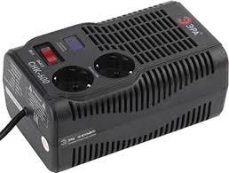 <b>Стабилизатор напряжения ЭРА СНК-600</b> купить в интернет ...