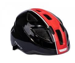 Детские шлемы — купить в Москве <b>шлем и защиту</b> в интернет ...