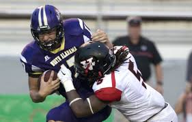 una football newcomers gain valuable experience una sports una football newcomers gain valuable experience
