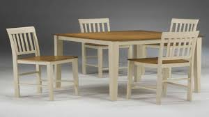 Affordable Dining Room Tables Affordable Kitchen Tables