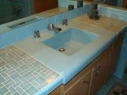 i already spoke with the contractor and i am going to scoop up any tile from the bathroom demo that is still useable cross your fingers for me bathroom mid century