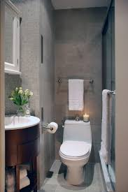 small bathroom chandelier crystal ideas: bathroom vanity ideas for small bathrooms bathroom transitional with candle console sink dark