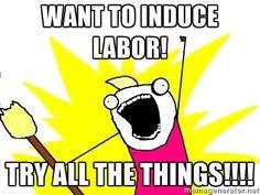 Stuff I Like on Pinterest | Scott Disick, Funny Memes Tumblr and ... via Relatably.com