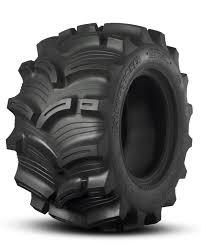 <b>Kenda</b> Dual Sport Tires & More   The <b>Executioner</b> UTV Tires