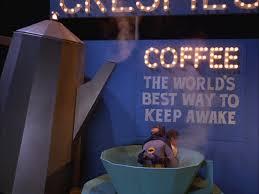 batman 66 labels on twitter coffee the world s best way to keep coffee the world s best way to keep awake fatalfridaypic twitter com zc4c7aew9l
