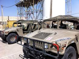 just the facts thoughts from an idf ier in the field i made one last call to my wife and kids told them i love them and then climbed into my hummer and we were off our objective was to stakeout wanted