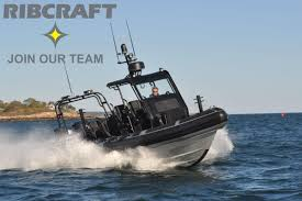 ribcraft usa llc linkedin be part of an exciting and growing company in an expanding segment of the marine industry please e mail your resume to jobs ribcraftusa com