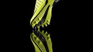 <b>Nike</b> debuts first-ever football cleat built using 3D <b>printing</b> ...