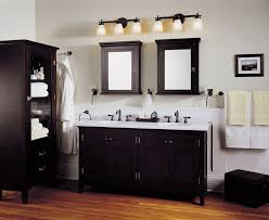 fine fine bathroom lighting ideas bathroom lighting ideas and options bathroom lighting options