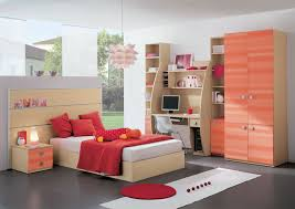 admirable bedroom applying white and yellow furnitures with bed on amazing contemporary kids red circle room bedroom kids bed set cool beds