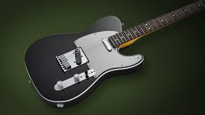 20 best <b>electric</b> guitars 2021: our pick of the best guitars to suit all ...