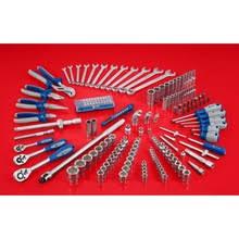 Набор инструментов МАСТАК 01-174C (174 предмета, <b>насадка</b> ...